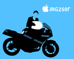 iRG250Γ.png