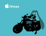 iVmax.png